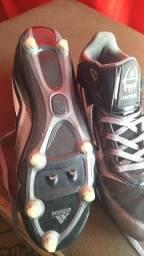 Adidas Lightning
