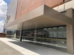 Sala Comercial Eco Business 21° Andar