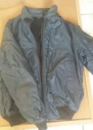 2715e7074b40e Casacos e jaquetas no Rio de Janeiro - Página 15