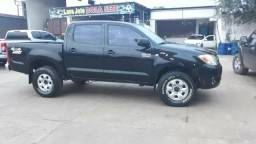Hilux Ano 2005/06 - 2005