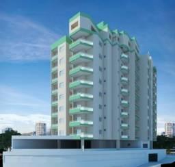 Apartamento 02 Quartos, Bairro Riviera, Lançamento na Planta