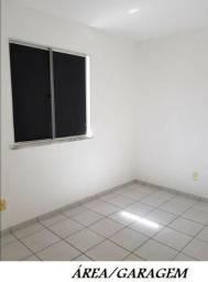 Casa plana / Use FGTS - Consulte condições de pagamento somente no 986611622