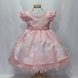 8568731f81 Roupas de bebês e crianças - Jundiaí