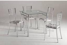 Mesas e cadeiras no Rio de Janeiro e região, RJ - Página 49   OLX 81602c3638