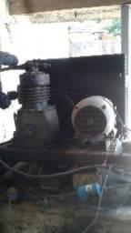 Motor bloco 5