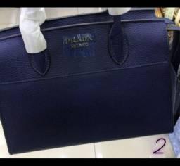 3fe5196778b Bolsas, malas e mochilas no Rio de Janeiro - Página 37   OLX