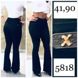 c607d1a995 atacados de jeans