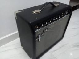 Cubo Fender Frontman 25R - Excelente Estado