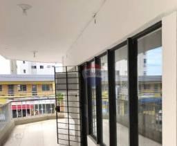 Loja à venda, 40 m² por R$ 180.000,00 - Casa Caiada - Olinda/PE