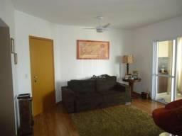 Apartamento à venda com 3 dormitórios em Jd botanico, Ribeirao preto cod:39765HTT