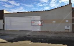 Casa para alugar com 2 dormitórios em Resi. ana dorothea, Franca cod:I08571