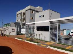 Belíssimos apartamentos localizados no Setor Sul em Formosa - GO