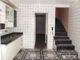 Casa / Locação Rio Branco / AC Isaura Parente - Residencial Bouganville