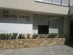 Apartamento para alugar com 4 dormitórios em Alto de pinheiros, São paulo cod:3-IM118303
