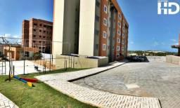 Oasis, Apartamento, 2 e 3 quartos c/ suíte