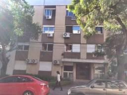 Apartamento à venda com 3 dormitórios em Menino deus, Porto alegre cod:9906518