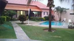 Chacara/Casa- No coracao do iguatemi- Parque dos Passaros . linda