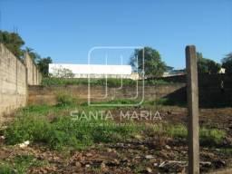 Terreno para alugar em Campos eliseos, Ribeirao preto cod:49068HTT