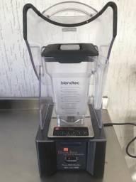 Liquidificador BLENDTEC