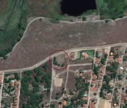 Terreno na Tabuba - Caucaia CE