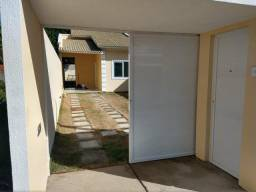Vendo casa nova prox ao Centro do Aquiraz