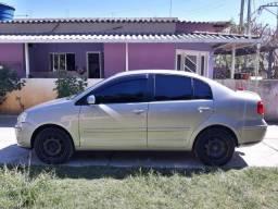 Polo sedan 1.6 2011 - 2011