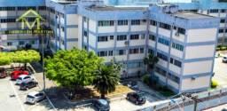 Apartamento em Coqueiral de Itaparica - Vila Velha, ES