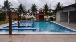 Casa de Praia 3 quartos - Quinta do Mar