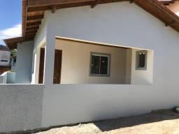 Casa pronta para morar
