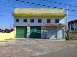 Loja para alugar, 60 m² por R$ 1.800/mês - Barnabé - Gravataí/RS