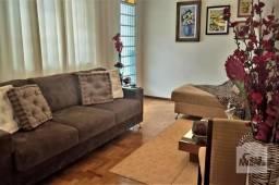 Casa à venda com 4 dormitórios em Nova granada, Belo horizonte cod:258002