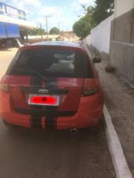 Ford ka 2009 barato! - 2009