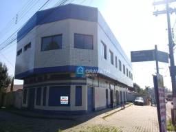 Loja para alugar, 54 m² por R$ 1.300,00/mês - Parque dos Eucalíptos - Gravataí/RS