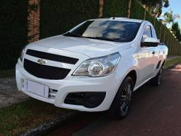 Chevrolet Montana LS 1.4 Completa Impecável - 2015