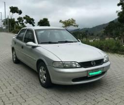Vectra GLS 2.2 8 V - 1997