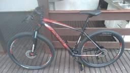 Bike aro 29 Oggi 7.0