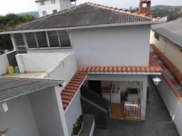 C238 - Casa em ótima localização, com valorização imobiliária