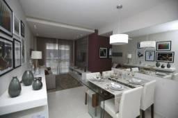 Seleto Residencial   Apartamento em Olaria de 2 quartos com suíte   Real Imóveis RJ