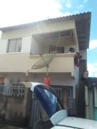 Vendo duplex em Linhares