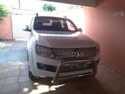 Amarok 4x4 2012 2013 diesel - 2012