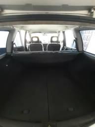 Corsa Wagon 1.0 - 1999