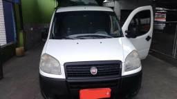 Doblô Cargo 1.4 - 2012