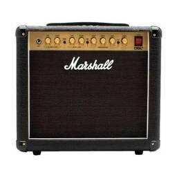 Amplificador Marshall DSL5CR de 5-Watts