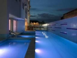 Seleto Residencial | Apartamento em Olaria de 3 quartos com suíte | Real Imóveis RJ
