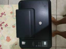 Imprenssora HP Deskjet 2516