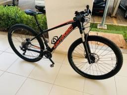 Bicicleta Corratec X-Vert 29 0.4
