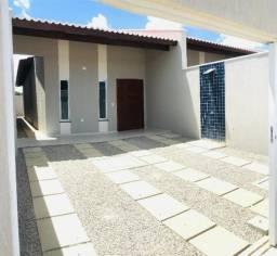DP Doc. gratis: 3 quartos, 2 wcs, garagem, sala, coz americana, pedras-messejana