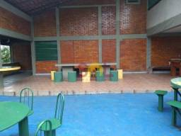 Chácara à venda, 20 hectares por R$ 1.800.000 - BR-343 - Altos/PI