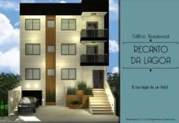 Residencial Recanto da Lagoa no bairro Jardim Belvedere