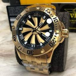 Relógios de Luxo Social ou Esporte